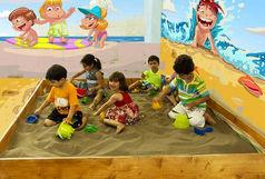 ارائه شاخص های آموزشی مهدهای کودک توسط وزارت آموزش و پرورش