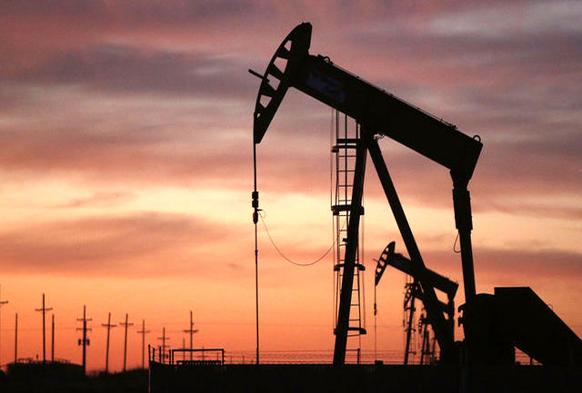 احتمال افزایش قیمتها در بازار نفت با طوفان در خلیج مکزیک