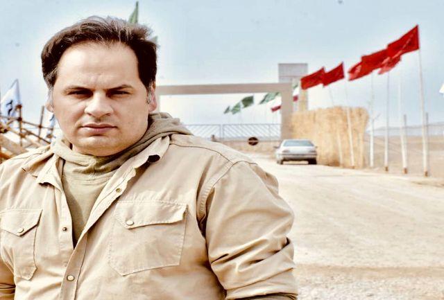 تندیس نخستین جایزه ادبی کیش به داستان نویس آبادانی رسید