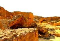 در مورد گردشگری در قلعه لشتان چه میدانید؟