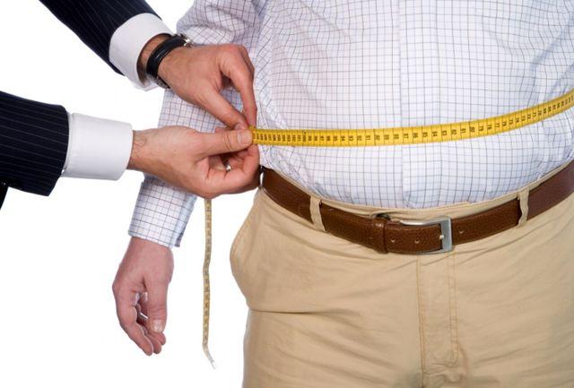 اگر  وزنتان کم نمیشود بخوانید