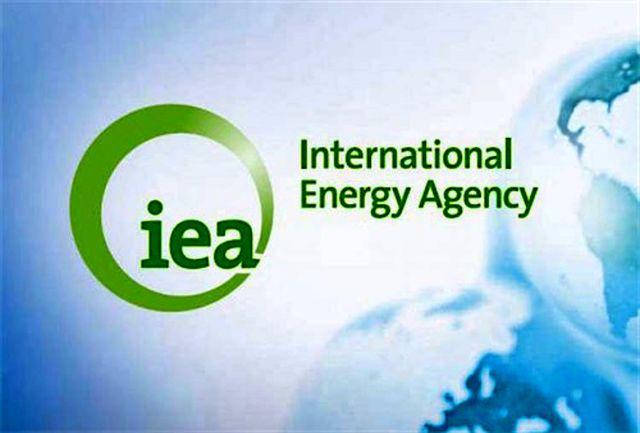 هشدار آژانس بینالمللی انرژی درباره قیمت نفت نزدیک به ۷۰ دلار