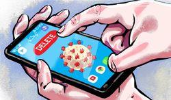 راهکارهای مقابله با شیوع شایعات مخرب کرونایی در فضای مجازی!