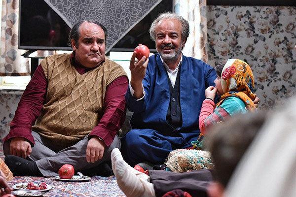 پایان کار سعید آقاخانی در کرمانشاه