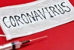 اختصاص 10 درصد ظرفیت بیمارستانهای استان برای مقابله با کرونا