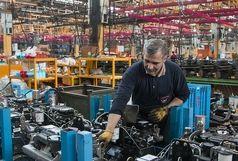 راه اندازی ۳۰ مرکز فوریتهای بررسی مشکلات تولیدیها/ ١٧١٨ واحد تولیدی تحت تملک بانکها