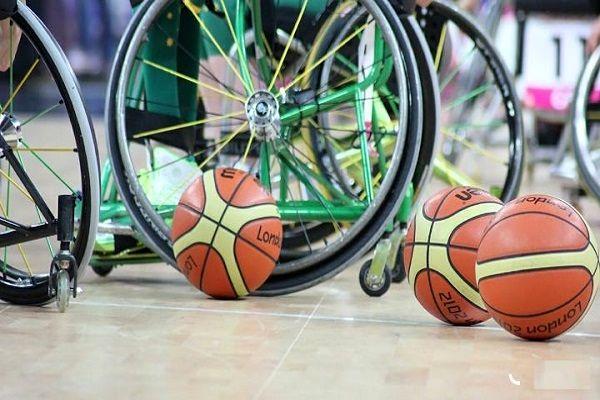 سرمربی تیم ملی بسکتبال با ویلچر جوانان معرفی شد