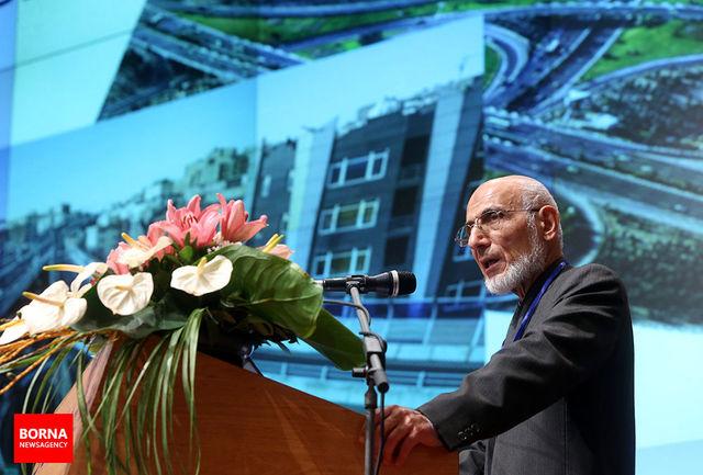 باید  از تولید داخلی  به هر قیمتی حمایت کنیم/ تعداد موتور ایرانی ساخت داخل باید به 6 میلیون میرسید