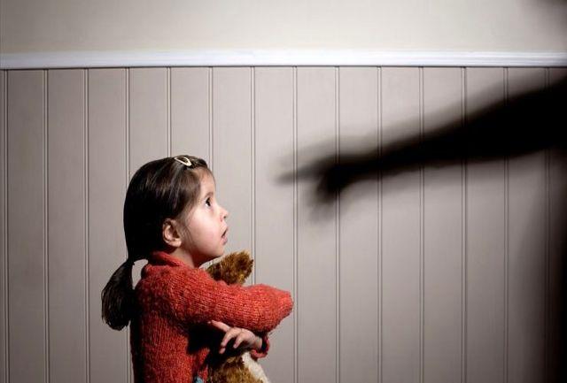 افشای درد کودکانی که سانسور و مقایسه می شوند/ تحصیلکرده یا بیسواد ندارد، سواد عاطفی لازم است