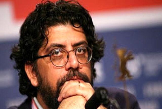 فیلمسازان ایرانی شانس کمی برای راهیافتن به کن دارند / دستگیری نماینده برلین در ایران، به ضرر سینمای ما تمام شد / 80 درصد از جوایز سالانه سینمای ایران هیچ ارزشی ندارد