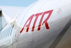 ابراز تاسف شرکت هواپیماسازی ای تی آر از حادثه سقوط هواپیما تهران-یاسوج