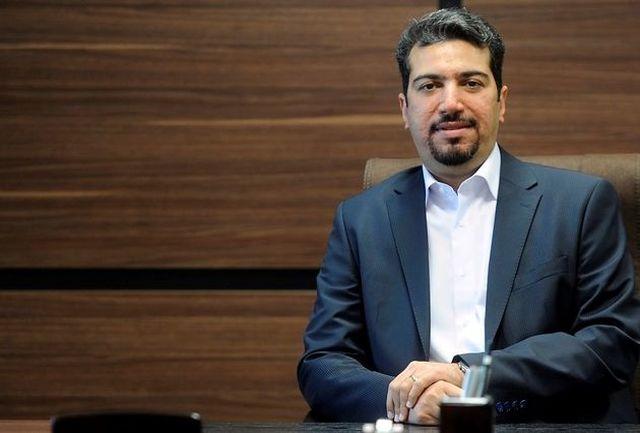 پاسخ رییس سازمان نظارت بر  تاکسیرانی شهر تهران به سخنان  سردار رحیمی