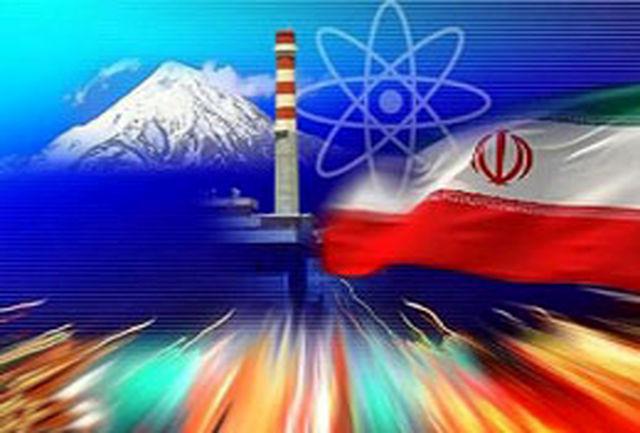 نگاهی به«دستاوردهای صنعت در ایران»در شبكه سحر