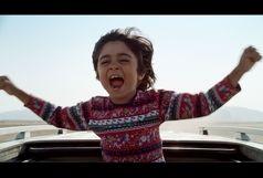 «جاده خاکی» بهترین فیلم جشنواره «لندن» شد