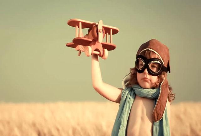 آینده در حال تغییر است، نمی توانیم برای کودکان برنامه ریزی شغلی کنیم/ کاشت رویای شغلی در ذهن کودکان، مضر و  آسیب رسان