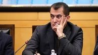 استعفای خلیلزاده صحت ندارد