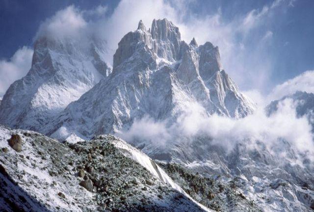 مفقودشدگان ارتفاعات کن پیدا شدند