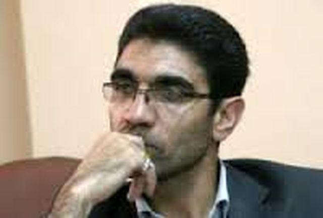 کرمانشاه نیازمند تحول جدی در حوزه زیرساخت های ICT است