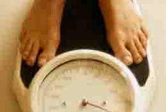 ۷ درمان خانگی برای از بین بردن چربی شکم