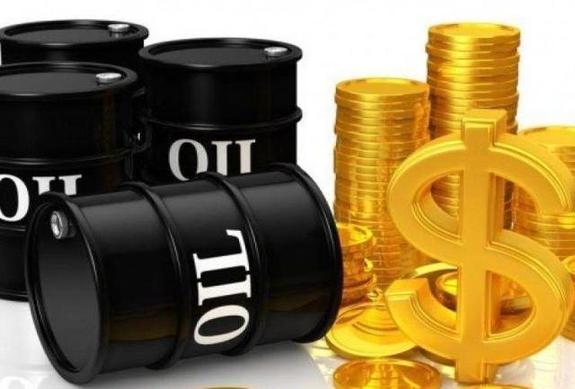 قیمت نفت خام سنگین ایران از ۸۰ دلار فراتر رفت