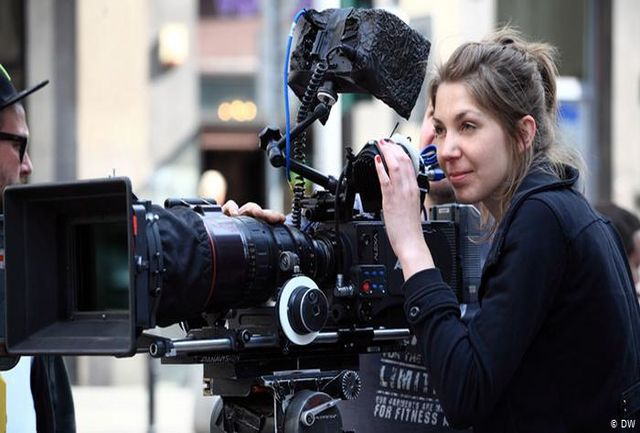 افزایش محبوبیت فیلمسازی در میان کارگردان های زن آمریکا