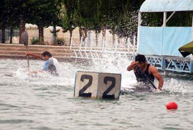 هشتمین مرحله اردوی تدارکاتی تیم های ملی اسلالوم برگزار می شود