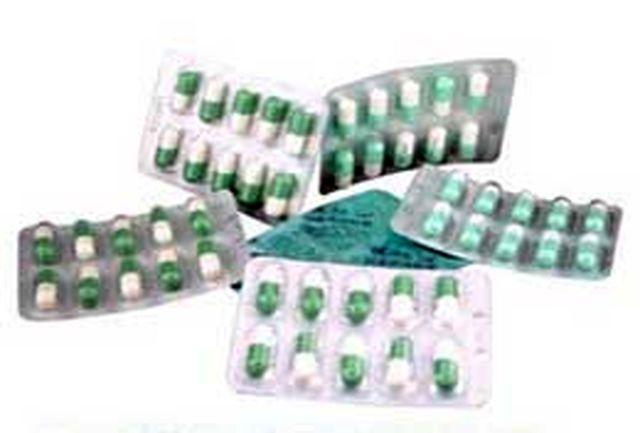 مصرف نابجای آنتی بیوتیک پنجمین عامل مرگ در دنیا