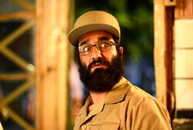 دبیر خانه جشنواره فیلم فجر ادعای کیارش اسدی زاده را رد کرد
