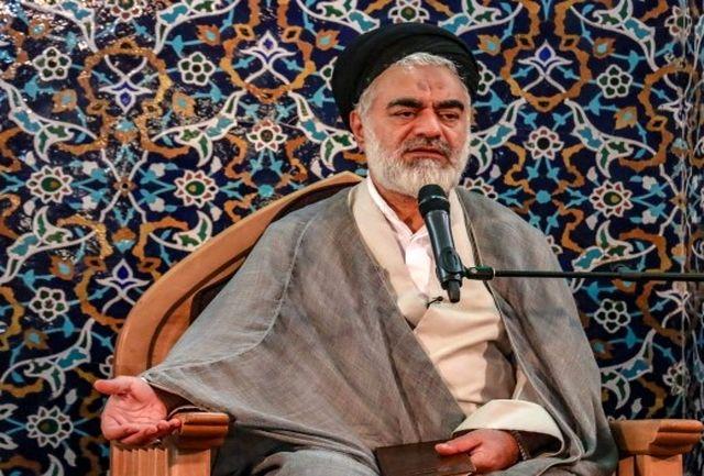 تعامل ایران با چین صدای استبداد جهانی را بلند کرده است