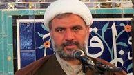 ۱۸۷ مسجد در خراسان شمالی به نام امام علی علیه السلام مزین است