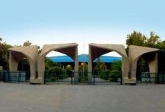 دانشآموختگان برتر در دانشگاه تهران جذب میشوند