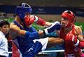 اعزام مویتای کاران قمی به مسابقات کشوری