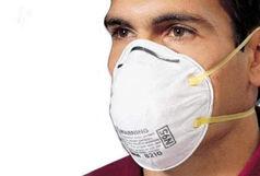 کشف بیش از ۱۵۰۰ ماسک احتکار شده در یک داروخانه معتبر زاهدان