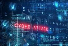 ضرر۲۰ میلیارد دلاری حملات سایبری به کسب و کارها