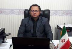 اجرای دهها پروژه و برنامه ورزشی در ایام دههفجر در شهرستان شوط