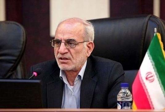تأکید استاندار تهران بر محاسبه میزان تأثیر پروژه های عمرانی در کاهش مصرف سوخت