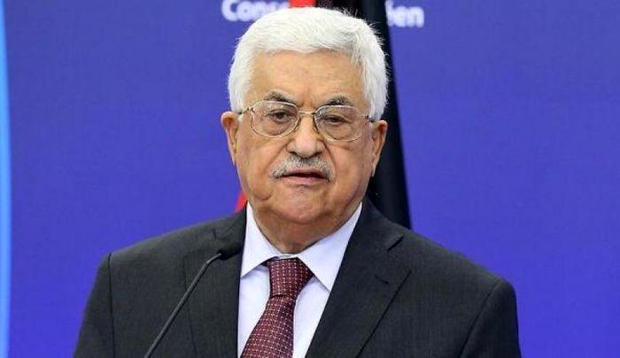 محتوای پیام «محمود عباس» به اردن چه بود؟