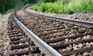 تضمین نامه400 میلیاردتومان کمک بانک ملی به راه آهن اردبیل ابلاغ شد