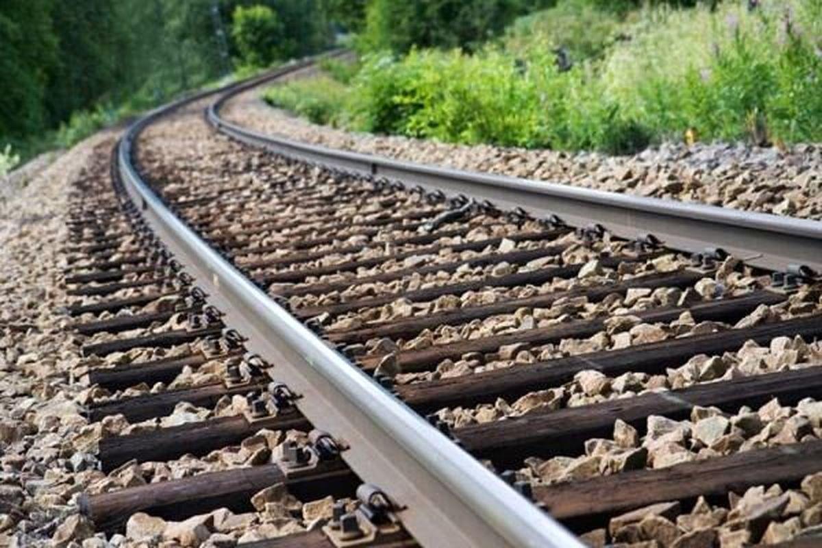 روند اجرای پروژه های عمرانی استان اردبیل مورد بررسی قرار گرفت