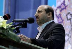حضور 4600 شرکت کننده در یازدهمین دوره مسابقات سراسری قرآن کریم دارالقرآن امام علی(ع)