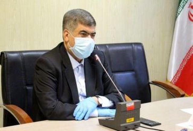 تشریح محدودیت های جدید کرونایی توسط فرماندار اسلامشهر