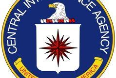 سازمان سیا از اظهارنظر در خصوص ترور فخریزاده امتناع کرد