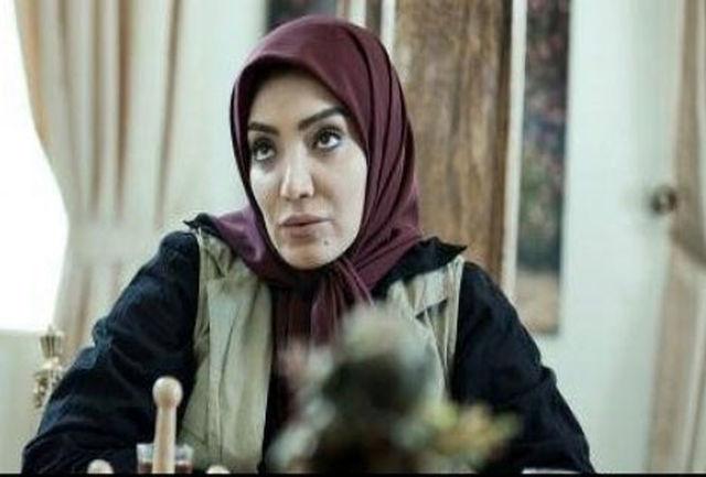 لیلا بوشهری:اکثر فیلم و سریال ها استنادی از خود جامعه است/اصولا ایفای نقش منفی سخت تر است/مجموعه«هم سُرایی» در حال تکمیل است