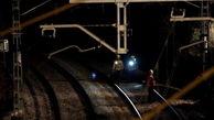 برخورد دو قطار مسافربری در اسپانیا