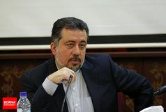 دکتر روحانی برای حضور جوانان در دولت دستورات لازم را داده است