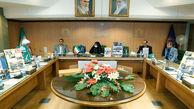 تاکید بر ضرورت تحقق شعار «کتابخانه ملی در خانه هر ایرانی»