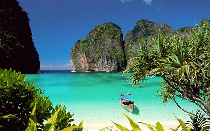 در اولین سفر به تایلند این نکات را به یاد داشته باشید!