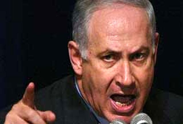 کابیته نتانیاهو در مقابل پذیرش شکست در برابر ایران مقاومت می کند