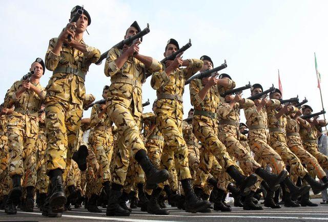 سربازان وظیفه تحت پوشش حمایتی بیماریهای صعبالعلاج قرار میگیرند