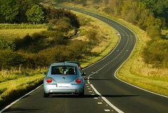 رانندگان هر دوساعت یکبار استراحت کنند / گرانفروشی و کم فروشی رکورد زد / آلودگی هوا روی خط قرمز